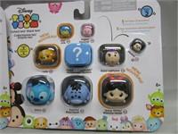 Lot of 18 Tsum Tsum Disney Series 2 Figures