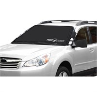 Frost Guard Signature Windshield Protector ***