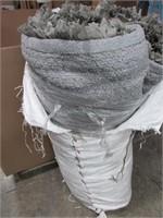 Affinity Linens 5' x 8' Cozy Shag Area Rug