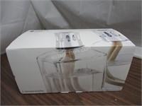 Lampe Berger Paris Starter Kit $80
