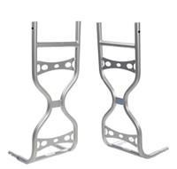Pilates Pro Chair Handles Attachment $130