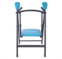 ExerSwing Home Workout Machine $300