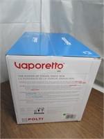 Polti Vaporetto GO Portable Steam Cleaner $265