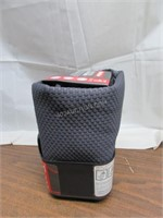 Who-Rae Universal Seat Cover
