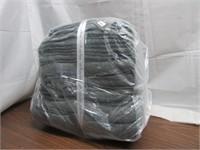Affinity Linens 24pc 100% Cotton Towel Set $280