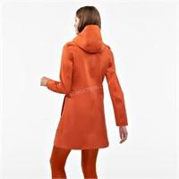K-Way Women's Stephanie Bonded Jacket Size 8 $385