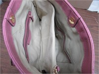 Aimee Kestenberg Women's Leather Purse $$$