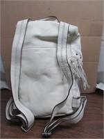Aimee Kestenberg Women's Leather Backpack $$$