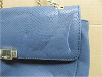 Jack French London Women's Leather Purse $$$