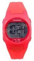Cardinal Sportz Quartz Digital Watch