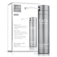 Kate Somerville Liquid Lift Wrinkle Reducer $114
