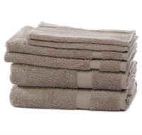 Beekman 1802 Supima Cotton 6-piece Set $100