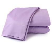 HomeSuite 400TC Cotton Sheet Set King
