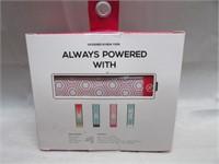 iJoy 2600 mAh Fashion Power Stick