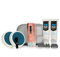 no!no! Pro Deluxe Hair Removal Kit $340