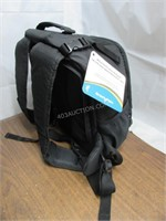 GnarlyFish Milan DSLR Camera Backpack
