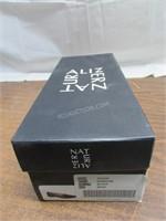 Naturalizer Panache Slip On Shoe Size 9.5W $110