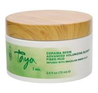 Lot of 6 Taya Hair Care Volumizing Blend Fiber Mud