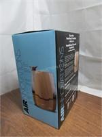 Air Innovations 5.2L SensaTouch Humidifier $100