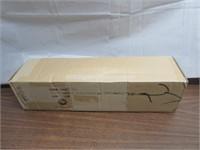 2-pack Grime Stopper Mat 46 cm x 71 cm