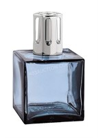 Maison Berger Glass Cube Lamp Gift Set with Bonus
