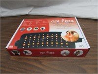 DPL Light Therapy Pain Relief System $230