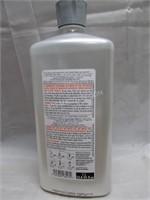 Lampe Berger Paris Home Fragrance Refill 1L