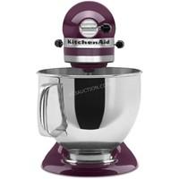 KitchenAid 600 Series 6qt Bowl-Lift Stand Mixer