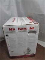 KitchenAid Artisan 5-Quart Tilt-Head Stand Mixer