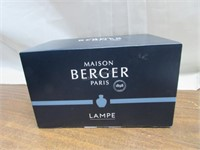 Maison Berger Paris Urban Lamp $60