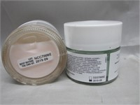 Lot of 2 Cellex-C Anti-Aging Cosmetics