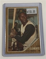 Dollars/Cents Cards and Coins Retirement Sale #2!