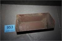 2695 NET: LAGEROPRYDNINGSAUKTION (NYKØBING MORS)