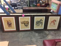 January Overstock, GM and Consignment Auction - Pflugerville