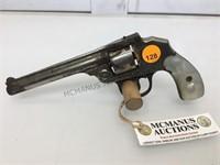 1.26.19 ONLINE GUNS COINS JEWELRY PREMIER AUCTION