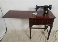 January Furniture Auction