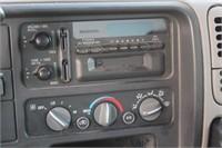 1995 Chevy Silverado 2500 2GCFK29K8S1156671