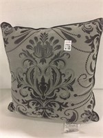 HOME ACCENT PILLOW