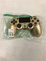 SONY PS WIRELESS CONTROLLER