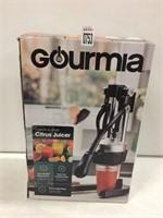 GOURMIA CITRUS PRESS