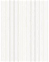 TOTAL OF 3 BEABOARD 33'X20' WALL PAPER ROLL