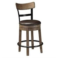 DINING SEATING CHAIR (NOT ASSEMBLED)