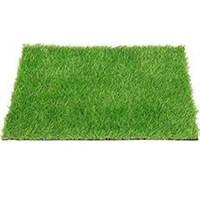GRASS MAT (NO SIZE)