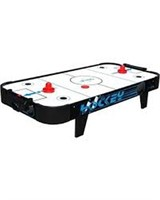 AIRZONE AIR HOCKEY TABLE