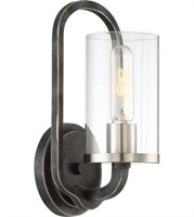 NUVO WALL SCONCE