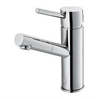 SET OF 2 VIGO BATHROOM FAUCET