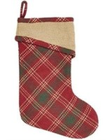 TOTAL OF 4 AUGUST GROVE STOCKING