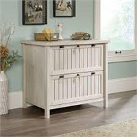 SAUDER HOME OFFICE LATERAL FILE