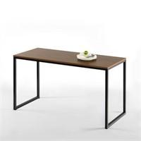 SOHO RECTANGULAR DINING TABLE OFFICE DESK