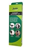 JUVO SURGERY RECOVERY KIT